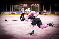 Sioux City Musketeers vs Cedar Rapids RoughRiders